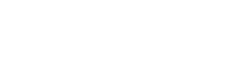 Byron Family Dental Care logo